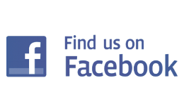 Brough Bodywork Services on Facebook